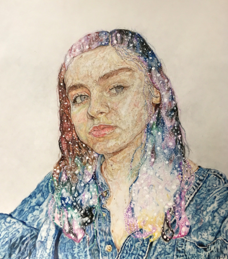 FWMoA Announces Regional Scholastic Art And Writing Winners